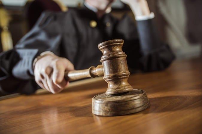 Los tribunales de Carolina del Norte reabrirán bajo el nuevo presidente del Tribunal Supremo