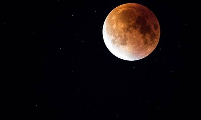 asi-brillo-la-luna-del-lobo-primera-luna-llena-del-2021