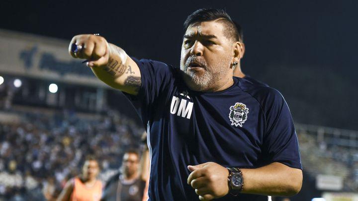 Médico-Maradona-falsificó-firma
