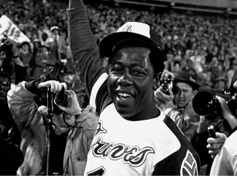 MLB-muere-Hank-Aaron