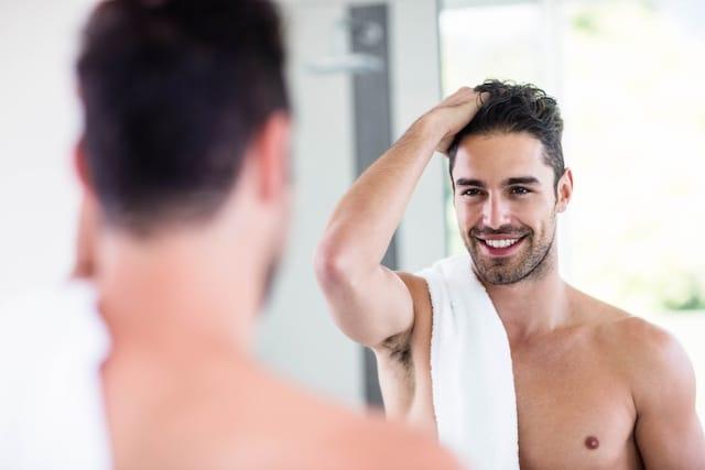 Narcisista: ¿en qué consiste este trastorno de la personalidad?