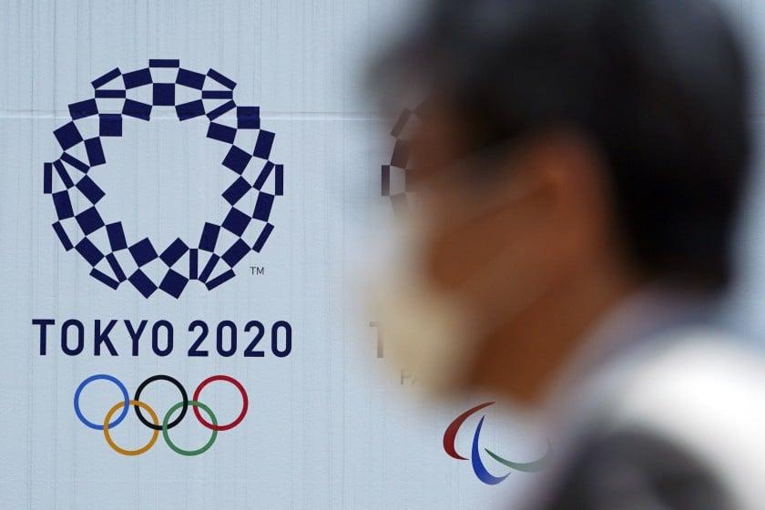 Tokio-2020-razones