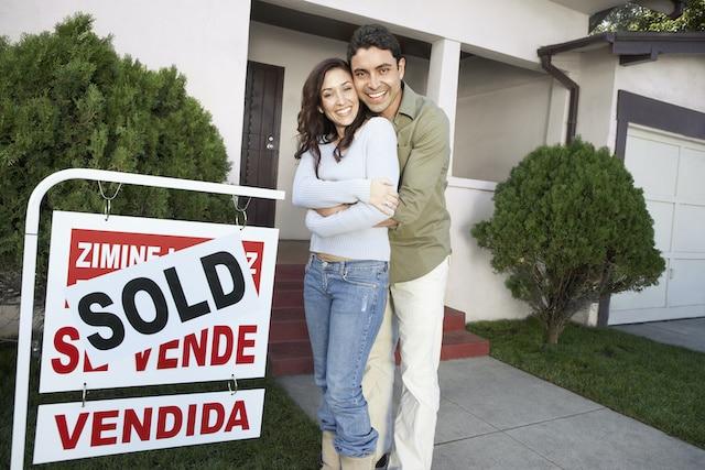 Cómo tener su casa propia en Carolina del Norte con o sin Seguro Social o crédito