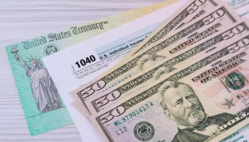 Comienza temporada de impuestos 2021 ¿Dónde está su reembolso?