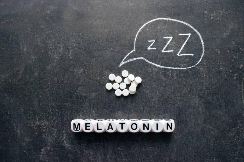 melatonina-otro-aliado-milagro-para-prevenir-el-coronavirus