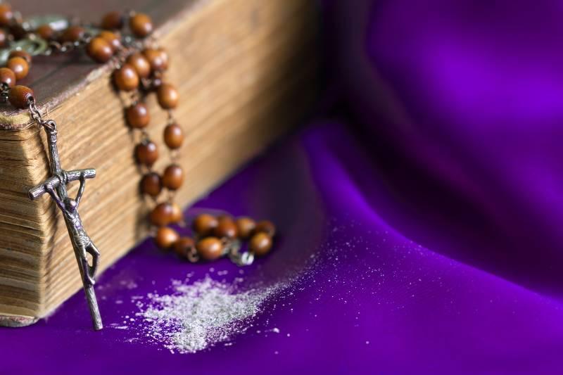 en-vivo-santa-misa-de-miercoles-de-ceniza-por-la-arquidiocesis-de-mexico
