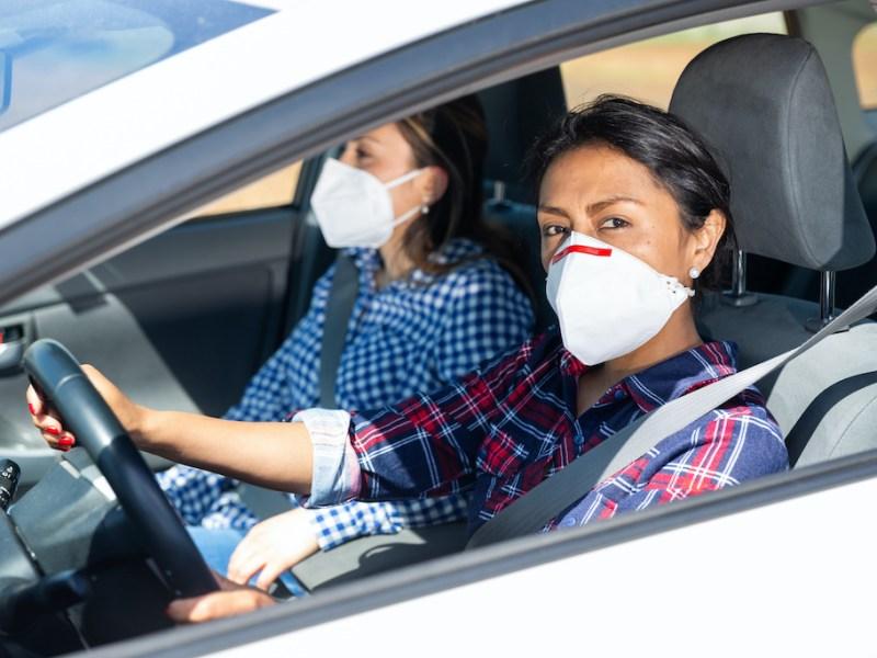 A un año del primer caso de COVID-19 ¿cómo vivió Carolina del Norte la pandemia?
