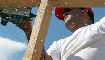 Uno de cada 5 trabajadores que murieron en Carolina del Norte son latinos