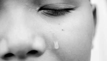 3-problemas-psicologicos-frecuentes-en-ninos-y-adolescentes-por-pandemia