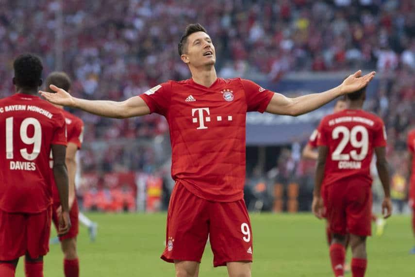 Bayern-Munich-apuestas-Tigres