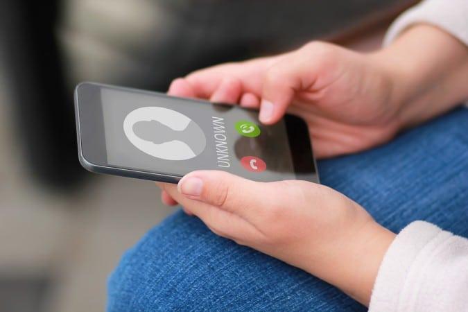 El telemercadeo fue la principal queja de los consumidores en Carolina del Norte para 2020