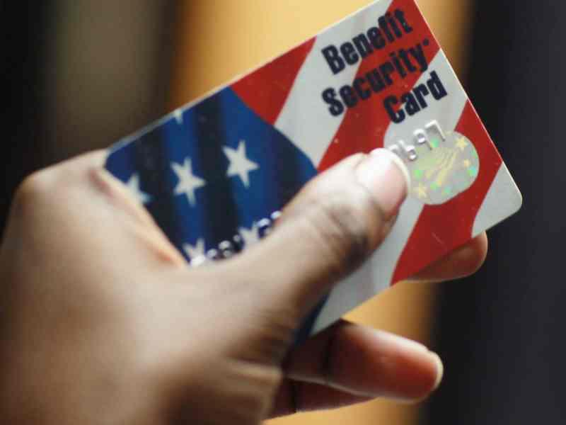 familias-con-ebt-recibiran-mas-dinero-en-sus-tarjetas-en-carolina-del-norte