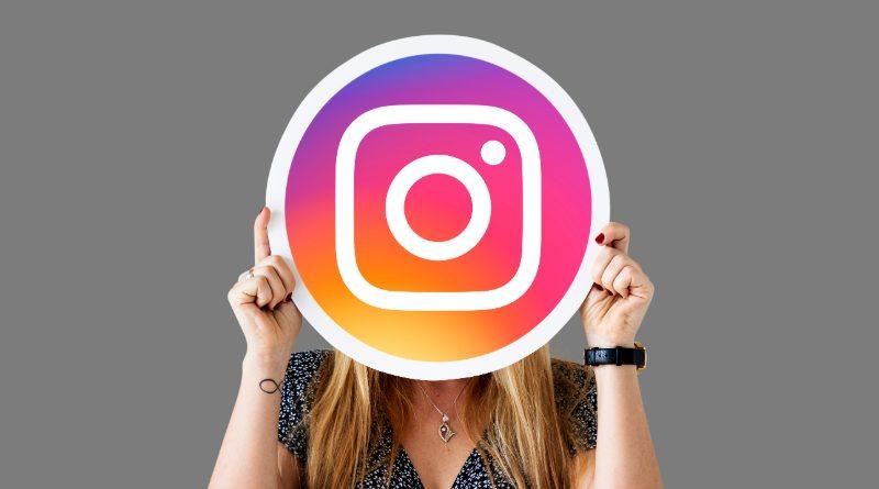 Filtros-Instagram-Publicidad