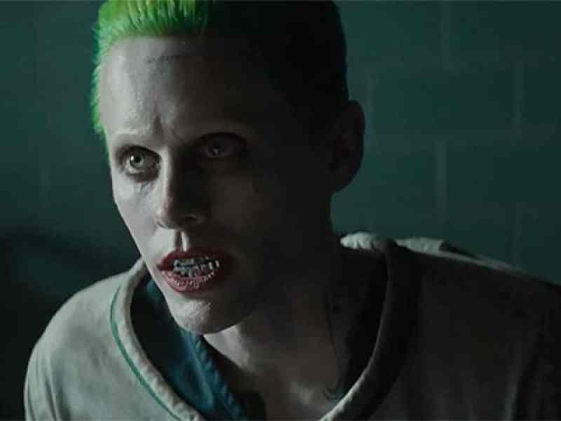 Jared-Leto-Justice-League
