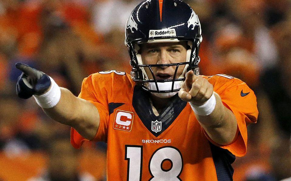 Peyton-Manning-Calvin-Johnson
