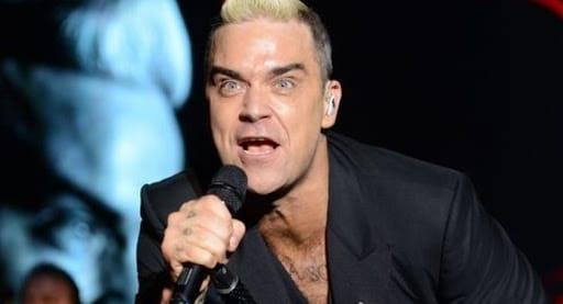 Robbie-Williams-Biopic