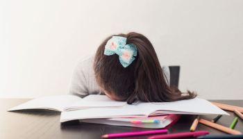 se triplica numero de estudiantes latinos reprobados en cms