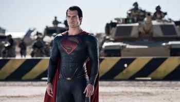 superman jj abrams