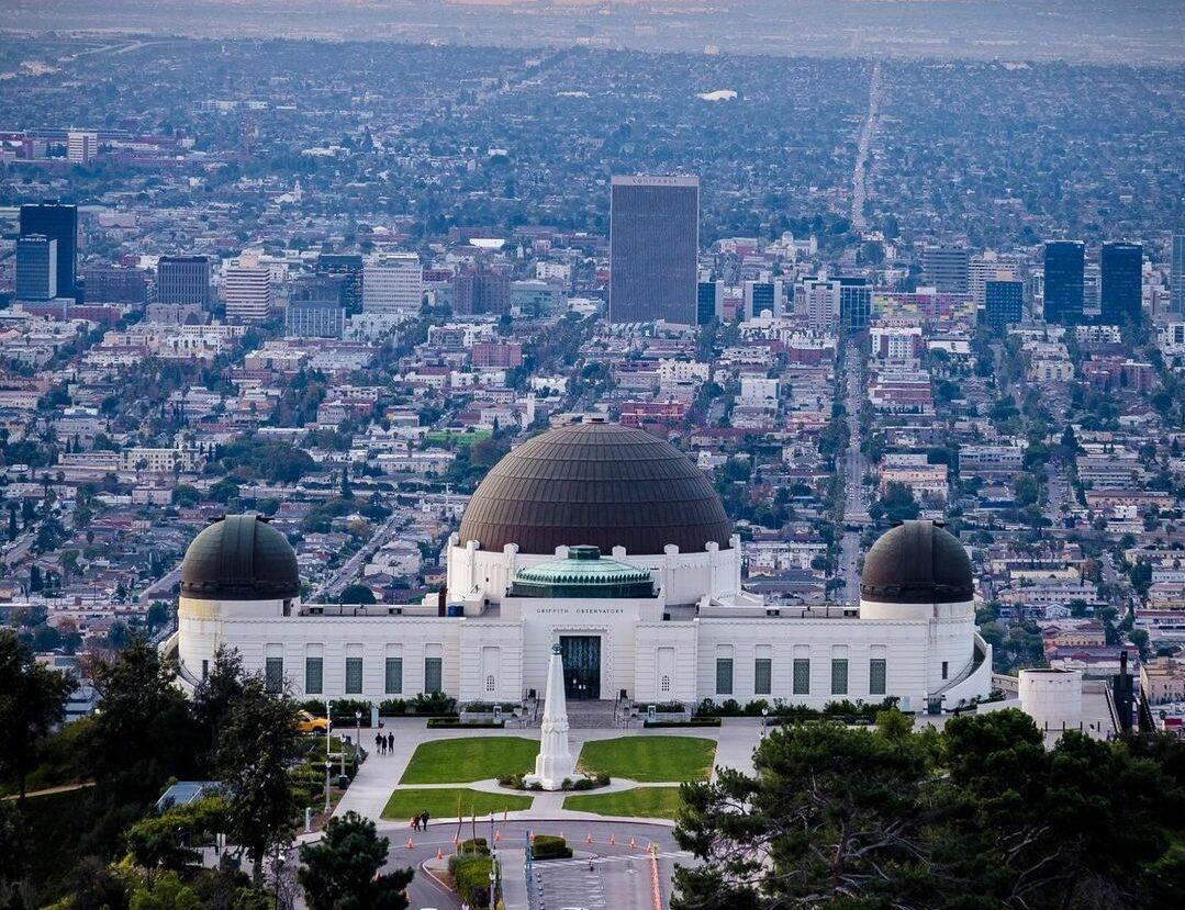 qué es ark y cuándo california