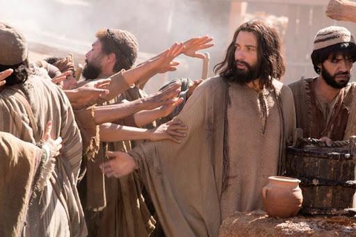 5-mejores-películas-jesús