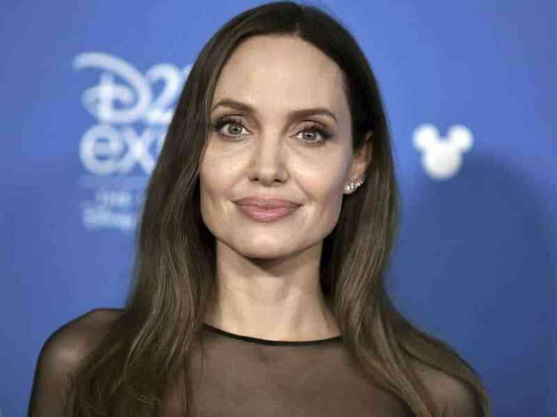 Angelina-Jolie-Vendió-Cuadro