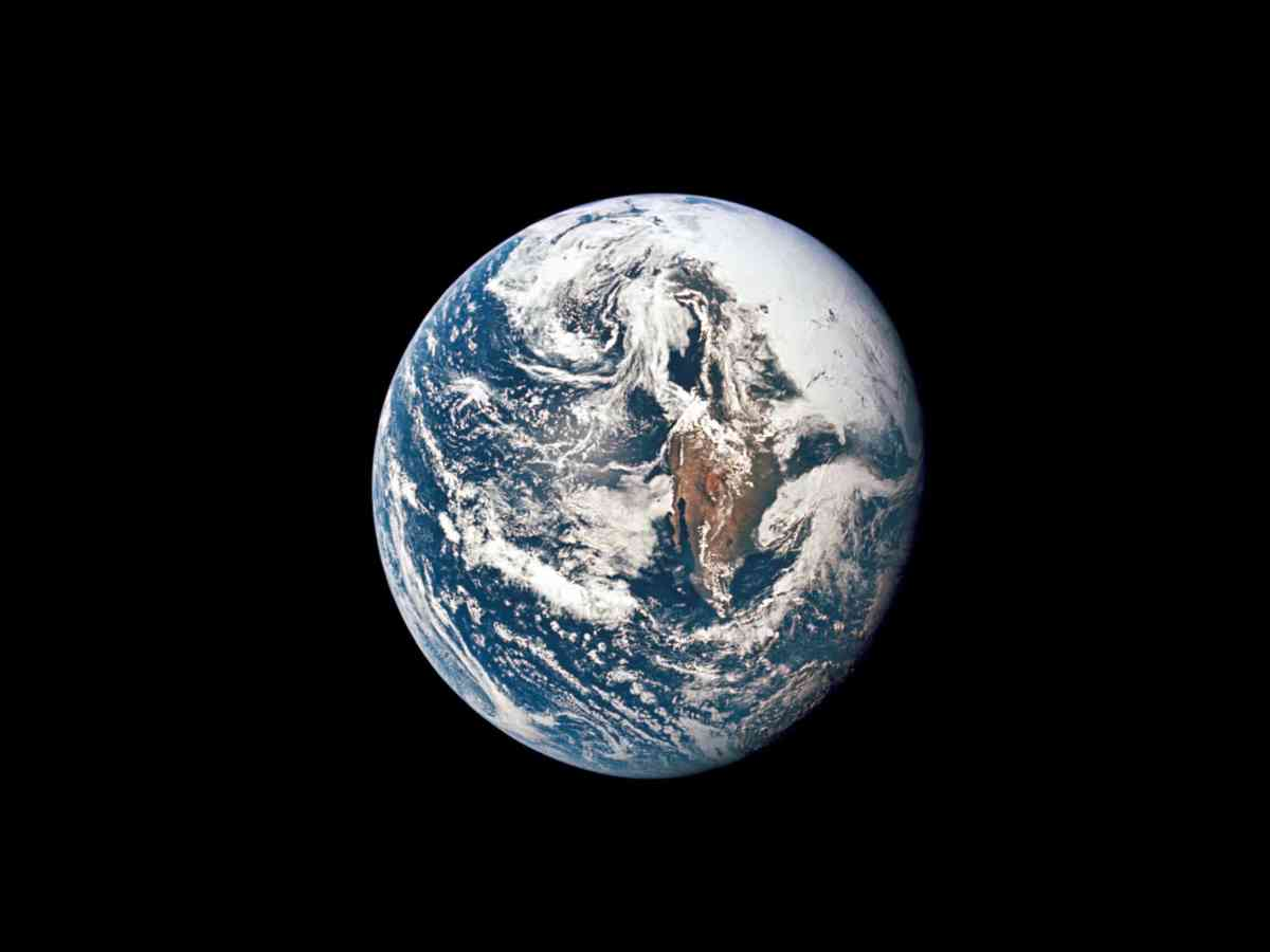 nasa-la-tierra-esta-a-salvo-de-choque-de-asteroide-por-100-anos