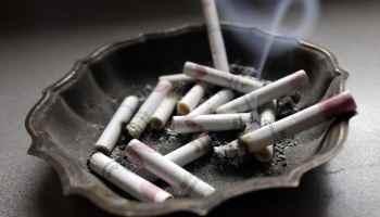 sube-el-tabaquismo-por-estres-y-ansiedad-en-la-pandemia