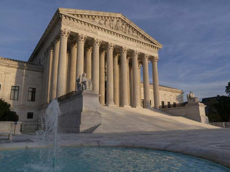 Así procederán algunas deportaciones, según la Corte Suprema