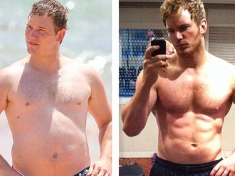 Chris-Pratt-rutina-ejercicios