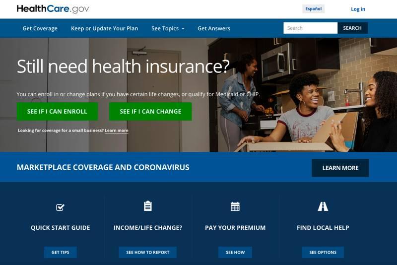 cual-es-la-nueva-cobertura-medica-para-personas-de-bajos-recursos-de-biden