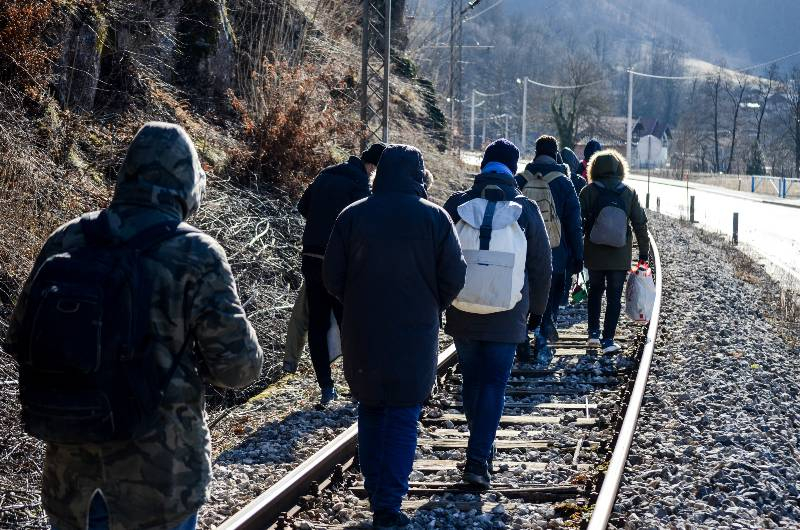 estado-de-prevencion-en-guatemala-por-caravana-de-migrantes
