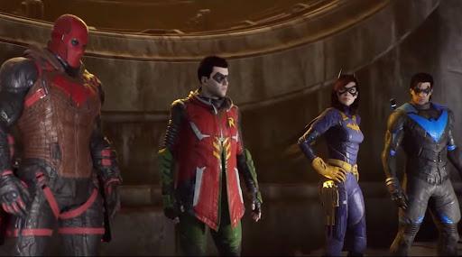 Gotham-Knights-retrasa-lanzamiento