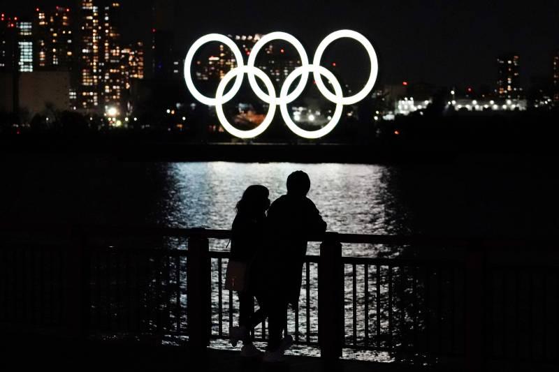 juegos-olimpicos-de-tokio-van-pero-sin-publico-extranjero