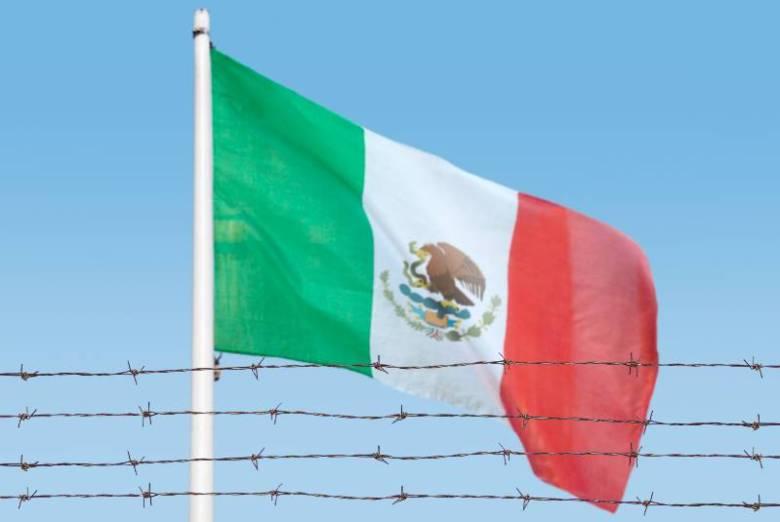 limitaran-transito-en-frontera-de-mexico-covid-migracion