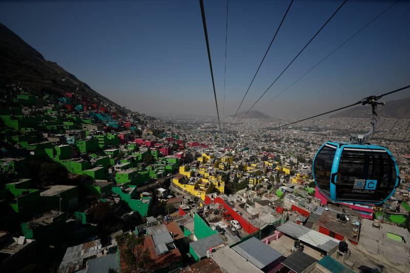mexico-inaugura-el-teleferico-mas-reciente-de-latinoamerica