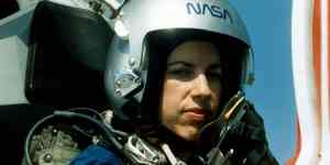 Mujeres-exitosas-comunidad-latina