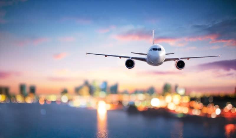 Panamá suspende entrada a viajeros de Sudamérica