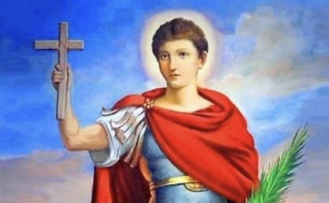 Oración a San Expedito: para encontrar trabajo o dinero urgentemente