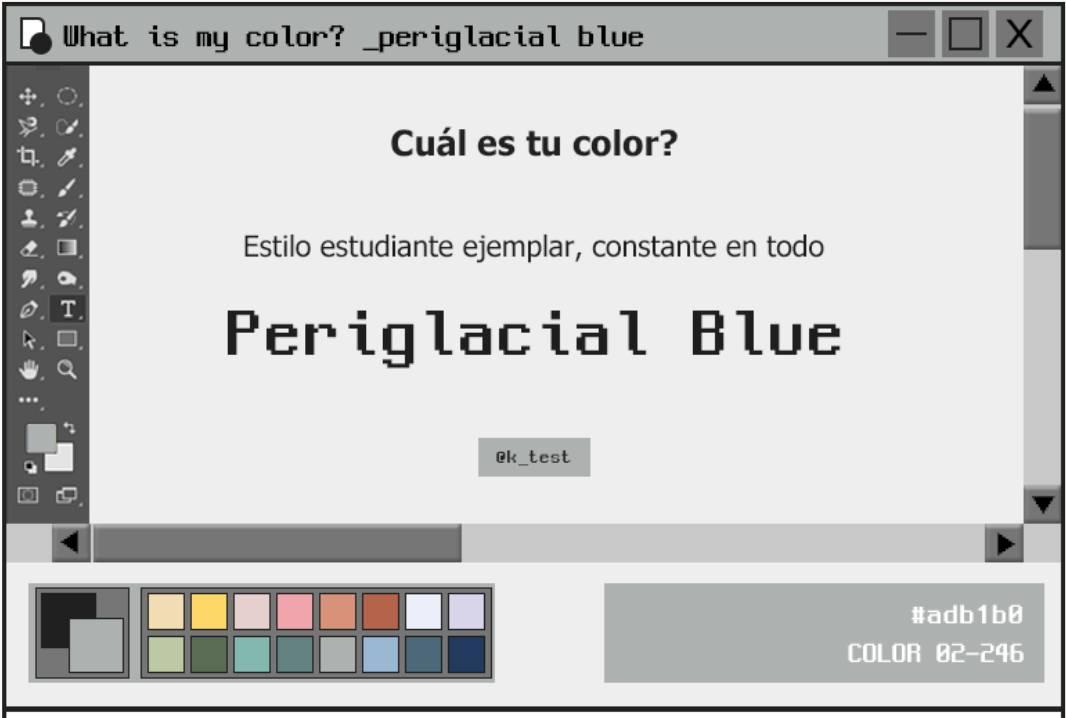 prueba-tu-personalidad-del-color-en-tiktok-que-es-y-como-encuentras-tu-color