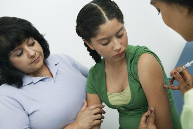 Carolina del Sur abrirá las vacunas COVID-19 a personas de 16 años o más