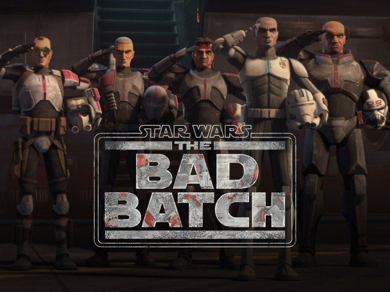 The-Bad-Batch-tráiler
