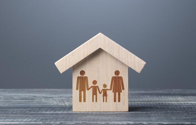 Colorado brindará beneficios de vivienda pública a inmigrantes