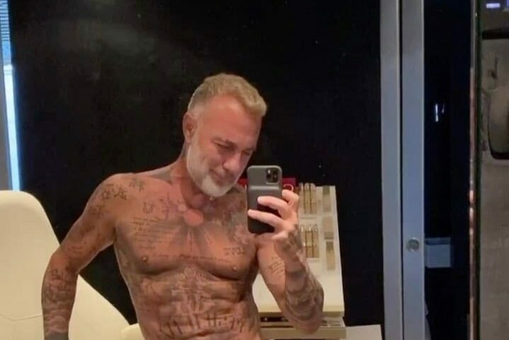gianluca vacchi onlyfans
