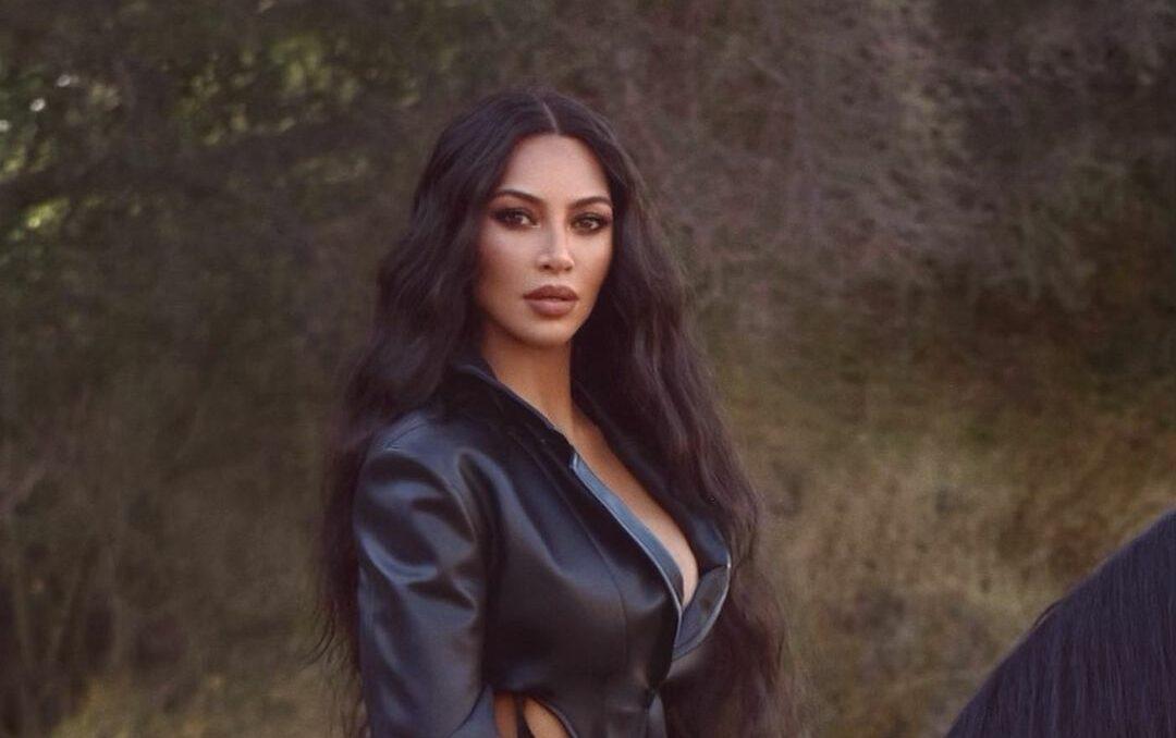 Kim Kardashian billonaria forbes