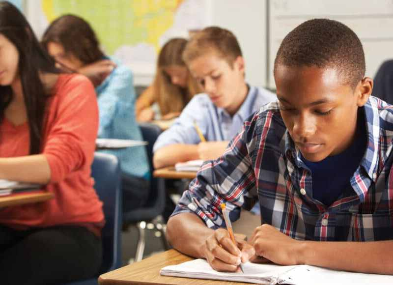 Alumnos-Texas-Subasta-Afroamericanos