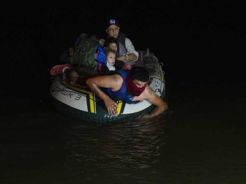 lopez-obrador-visitara-frontera-de-mexico-con-guatemala