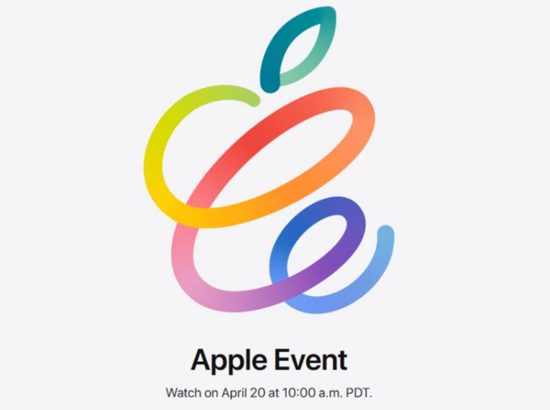 Apple-Event-iMac