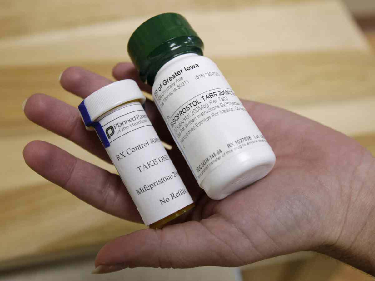 aprueban-que-pildora-para-abortar-sea-recetada-por-telemedicina