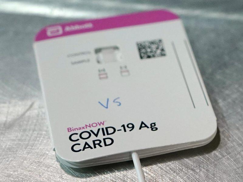 autorizan-dos-pruebas-caseras-para-detectar-covid