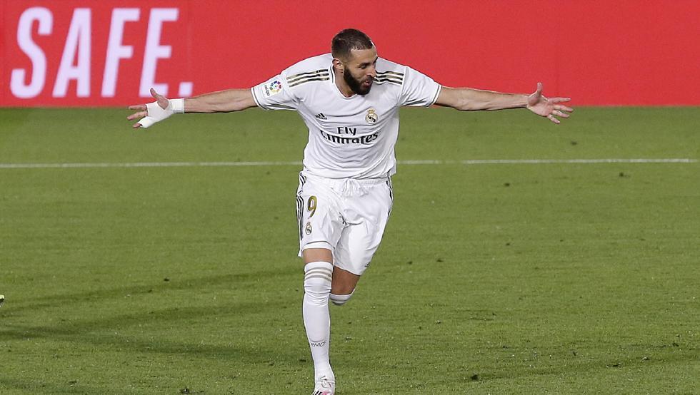 Champions-Real-Madrid-Liverpool